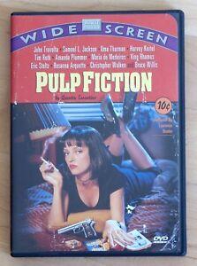 Pulp-Fiction-DVD-034-Wide-Screen-034