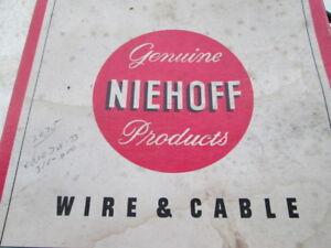 Spark-Plug-Wires-Chev-1973-74-350-400
