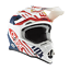 O-039-Neal-2-Series-3-Series-Casco-Mx-Crosshelm-MOTOCROSS-CROSS-ENDURO-QUAD-SPYDE-2-0 miniatura 66