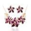 Fashion-Jewelry-Alloy-Choker-Chunky-Statement-Bib-Pendant-Women-Necklace-Chain thumbnail 44