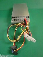 300w Acer Liteon Ps-5221-9 Ab Gateway Sx2110g Power Supply - Free Priority Ship