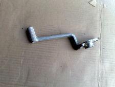 PEDALE DE FREIN SUZUKI GSXR 1300 HAYABUSA PEDAL BRAKE GSXR1300