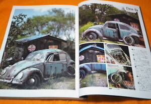 ULTRA-REALISTIC-DIORAMA-MAKING-BOOK-from-Japan-Japanese-Plastic-model-1061