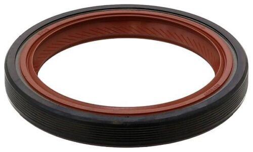 Crank Shaft Oil Seal Front FOR DODGE CALIBER 1.8 06-/>09 Petrol EBA 150 Elring