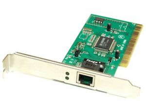 LAN CARD D-LINK DFE-528TX TREIBER WINDOWS 8