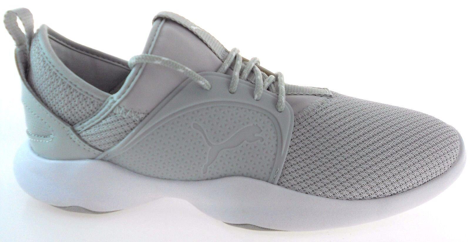 PUMA DARE LACE femmes gris  VIOLET  Chaussures  #36369802