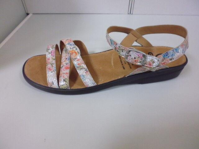 Zapatos de cuero decorado-teñido ensamblada de ganso ganso ganso talla 10 44,5 ancho e  edición limitada en caliente