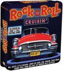 Rock N Roll Cruisin (2011 CD New)