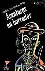 Aventuras En Borrador by Maria Cristina Alonso (Paperback, 1999)