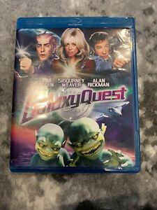 Galaxy-Quest-Blu-ray-Disc-2013-Like-NEW