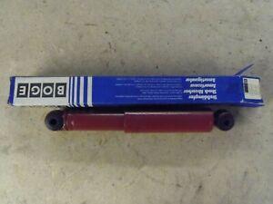 Auto-Union-DKW-F93-F94-Stossdaempfer-NOS-VA-Boge-Automatic-27-337-32-288-2-159