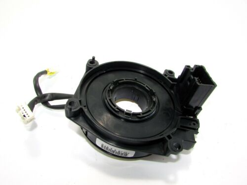 For Nissan Almera Tino Airbagschleifring STEERING ANGLE SENSOR SQUIB