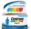 Centrum-Multi-Vitamins-For-Men-Women-Kids-Men-50-Women-50-Multi-Buy thumbnail 16