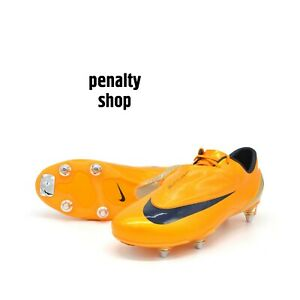 Nike JR Mercurial Victory IV Indoor Kinder CR Ronaldo