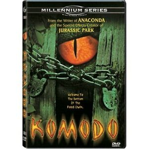 Komodo-New-DVD-Widescreen