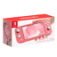 Nintendo-Switch-Lite-Coral-Console-NEW-PREORDER-Jul-2020 thumbnail 3