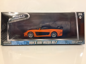 Fast-and-Furious-Hans-Mazda-RX-7-Tokyo-Drift-1-43-Scale-Greenlight-86212