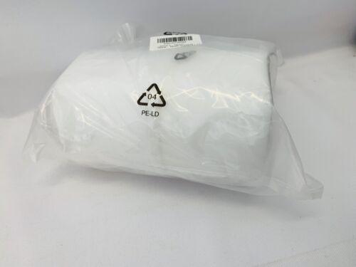 2 Pack Foam Filters for Shark NV80 NV70 Navigator Vacuum XFF80