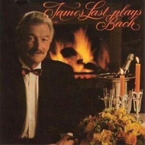 James-Last-Spielt-Bach-1987-CD