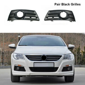 Rear Bumper Reflector Compatible with Volkswagen Passat CC 2009-2012 Driver Side