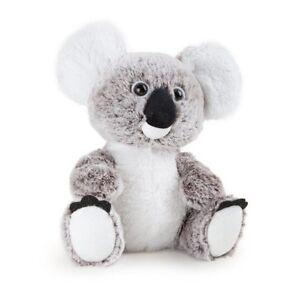 Peluche Koala Legler 10099