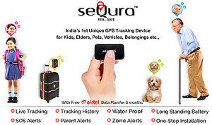 Auxus-seQura-GPS-Unique-Waterproof-Tracking-Device-for-Kids-Pets-Elders-Travel