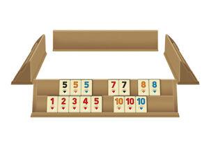Master-Games-Rummy-Rummikub-Romme-Okey-Set-zertifiziert-von-SEDEX-NEU-OVP