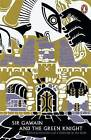 Sir Gawain and the Green Knight by Penguin Books Ltd (Paperback, 2013)