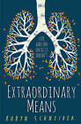 Extraordinary Means by Robyn Schneider (Paperback, 2015)