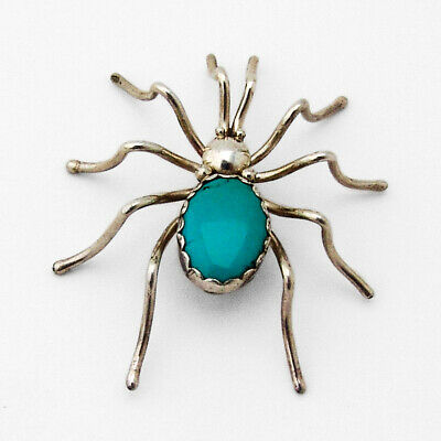 Ladies Brooch B06G Holiday Gifts for Her Spider Brooch Sterling Silver Spider Brooch Silver and Marcasite Pin Brooch Garnet Spider Pin