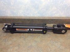 Energy Hydraulics Hptr 2008 Tie Rod Hydraulic Cylinder 2 Bore X 8 Stroke
