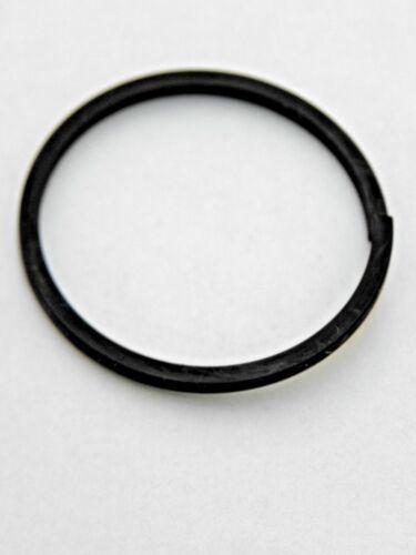 Original SHIMANO Sprengring Sicherungsring für Zahnkranz  SHIMANO Nexus 17901