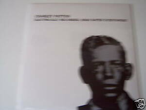 Charley-Patton-LP-Electricially-Rec-High-Water-NEW-OVP-1929-2009