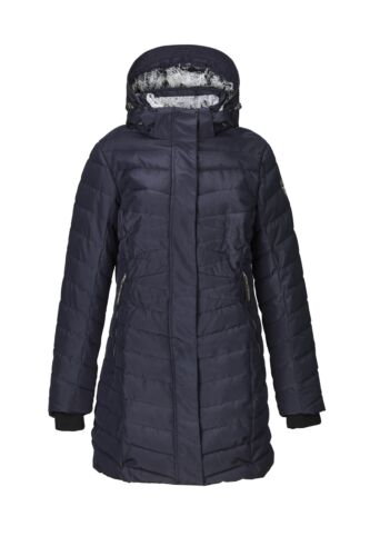 DX femmes hiver manteau yargani Outdoor Parka Manteau G.i.g.a
