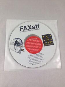 faxstf