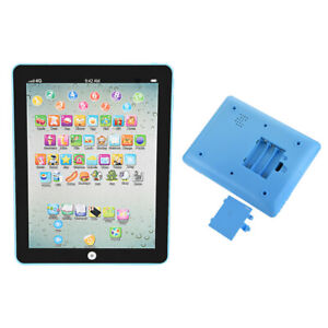 Educational-Toys-For-1-6-Year-Olds-Toddlers-Baby-Kids-Boy-Girl-Learning-Tablet-P