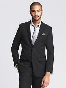 Image Is Loading Formal Mens Suits Business Job Interview Wear