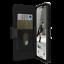 Urban-Armor-Gear-Uag-IPHONE-11-Pro-Max-Metropolis-Etui-Folio-Clapet miniature 7
