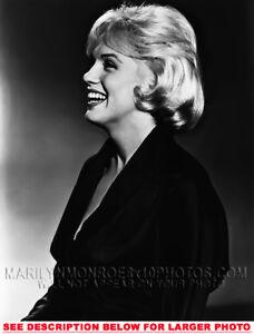 RARE 8x10 GalleryQuality PHOTO MARILYN MONROE  TOSSLED HAIR BEAUTY SHOTS 1