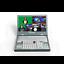 Avmatrix-PVS0615-all-in-1-6CH-15-6-034-LCD-Multiformat-Video-Switcher-video-record thumbnail 5
