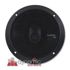 "Rockford Fosgate P1675 Car Audio Speakers 6.5"" Coaxial 3-Way 240W Speaker New"