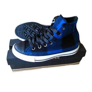 Details zu NEU Converse Schuhe Größe 36,5