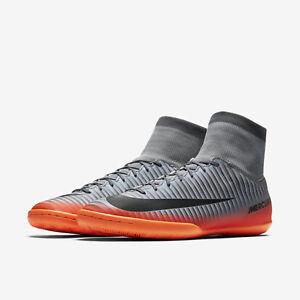 Nike Mercurial Victory VI CR7 DF IC