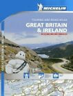 Michelin Great Britain & Ireland  : Touring and Road Atlas by Michelin Travel Publications (Paperback / softback, 2013)