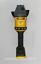 """thumbnail 5 - Dewalt DCG418B FLEXVOLT 60V MAX Brushless 4.5"""" - 6"""" Cordless Grinder w/ Kickback"""