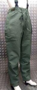 Genuine-British-RAF-RFD-Beaufort-WaterProof-Breathable-MVP-Aircrew-Trousers