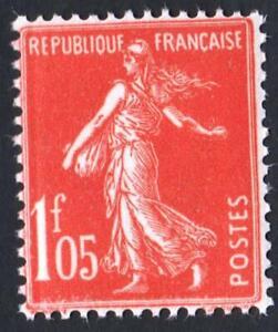 SEMEUSE-N-195-Neuf-et-de-qualite-CV-21-50-PROMOTION