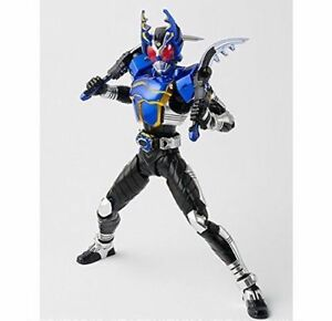 S-H-Figuarts-Masked-Kamen-Rider-GATACK-Rider-Form-Renewal-Ver-Figure-BANDAI-NEW