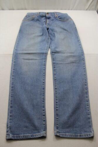 80 Pour Jeans Vêtements Homme H1137 521 Levi's W33 NwkX0PZO8n