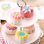 Mooncake-Mold-Press-11-Stamps-Flower-2-Sets-Cookie-Press-Decoration-Tools-Baking miniatuur 8